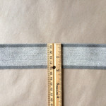 2in Dobby Tape-Bark ruler