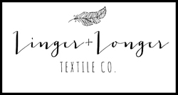 Linger Longer Logo_250