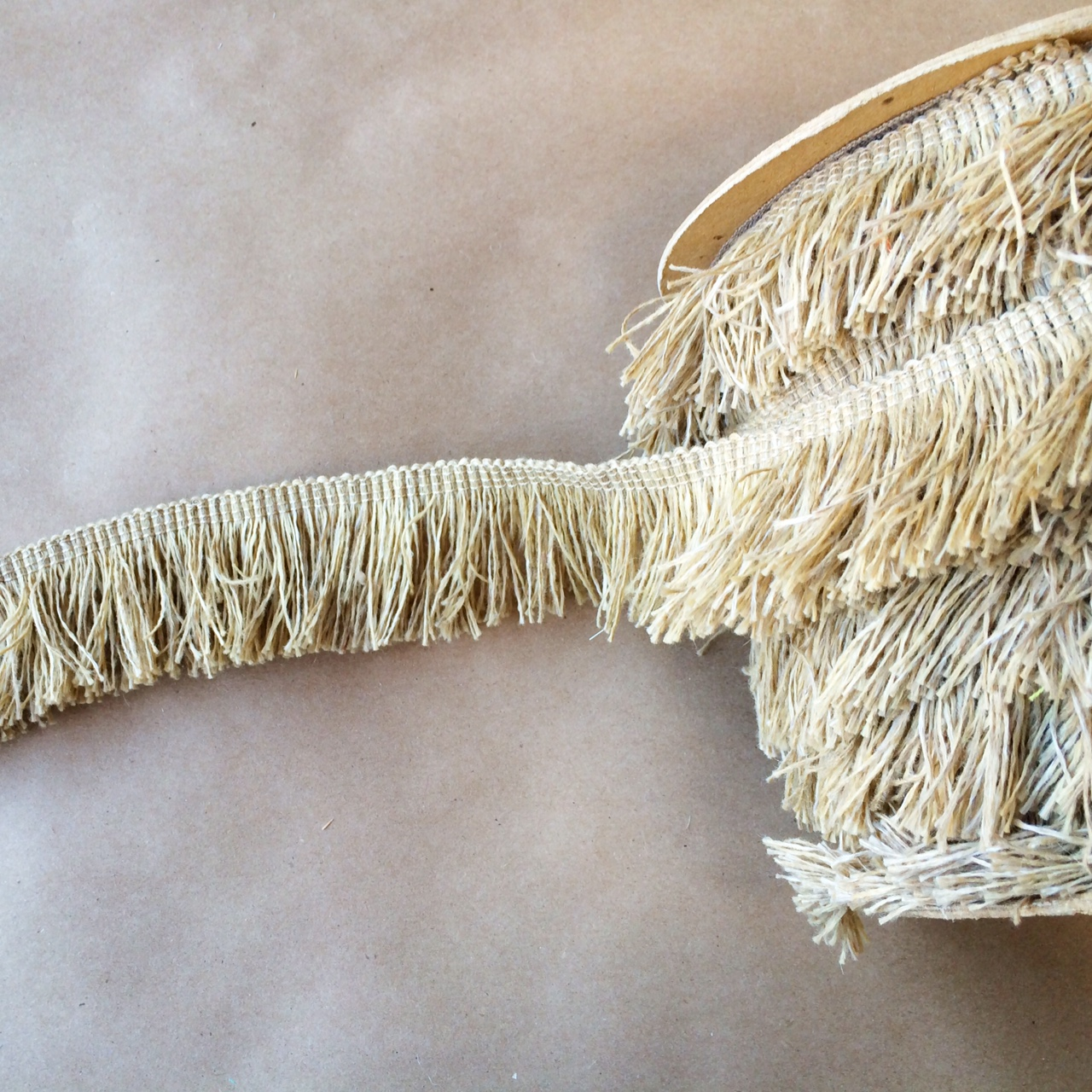 jute products Jute, mainly from west bengal, assam, and bihar, is the second leading natural fibremuch of it is exported in processed form, largely as burlap an even coarser fibre is derived from coir, the outer husk of the coconut, the processing of which forms the.