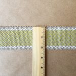 Camlet Outdoor-Avacado ruler