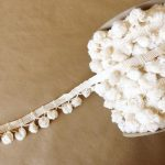 1in-pom-pom-fringe-natural-cotton