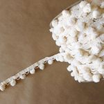 75-pom-pom-fringe-natural-cotton