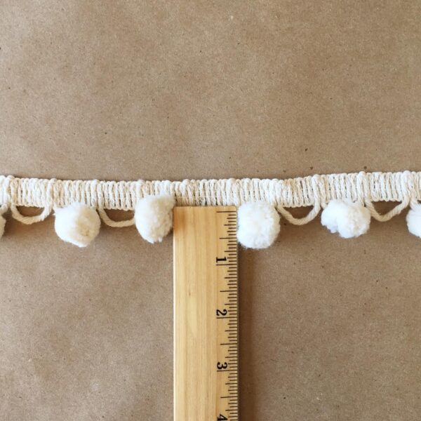 75-pom-pom-fringe-natural-cotton-ruler