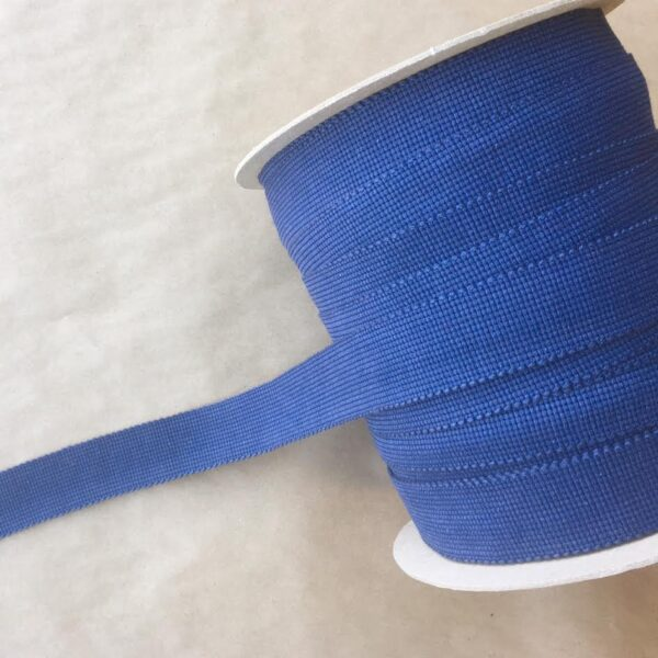 1.5in Nail Head Tape-Navy